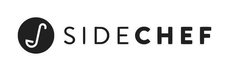 SideChef Logo