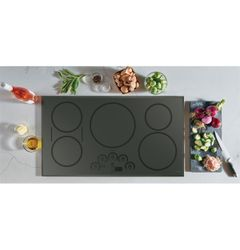 Hestan Integrated Cooktop CHP95362NSS