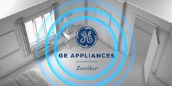 GE Zoneline Energy Management System