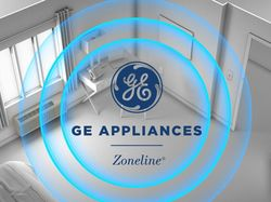 GE Appliances Expands PTAC Offerings With New Zoneline®  and Hotpoint® Models; Offers Industry-Leading Reliability at All Price Points