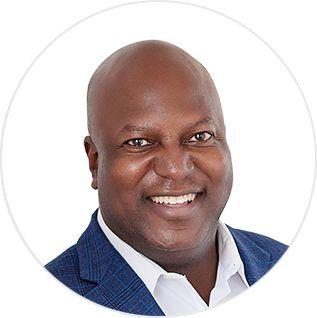 Jason L. Brown