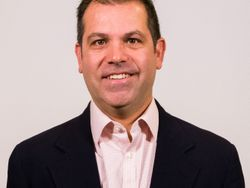 Dan Goldstein, Vice President of Contract Sales
