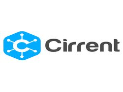 Cirrent Logo