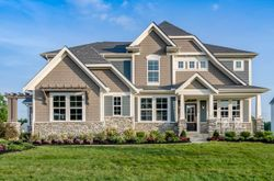 Fischer Homes Chooses GE Appliances to Provide More Options to Consumers