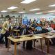 GEA Virtual Classroom - 2