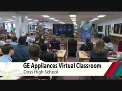 GEA Virtual Classroom Experience.mp4