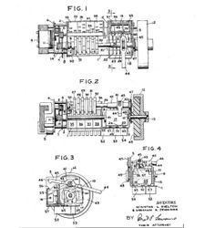 GE Appliances Figure 2 Patent