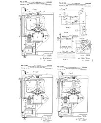 GE Appliances Figure 3 Patent