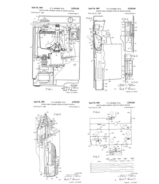 GE Appliances Figure 4 Patent