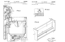 GE Appliances Figure 5 Patent