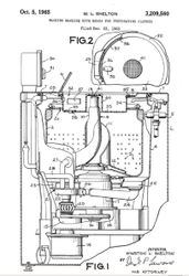GE Appliances Figure 7 Patent