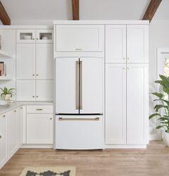 Refrigerator_MatteWhite2