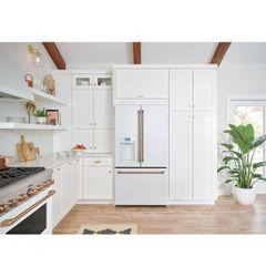 Kitchen_MatteWhite2
