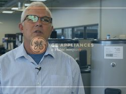 GE Appliances Invests $60 Million to Begin Water Heater Manufacturing in Camden SC_Video