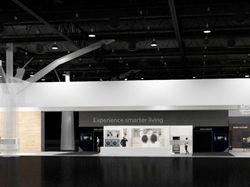 GE Appliances CES 2020
