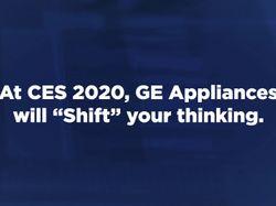 Shift Adaptive Kitchen Design Process_CES 2020