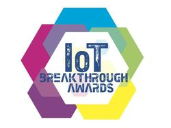 GE Appliances Named Smart Appliance Company of the Year in 2020 IoT Breakthrough Awards Program