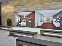 Shift Adaptive Concept Kitchen Features Personalized, Inclusive, Flexible Design at CES 2020
