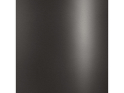 GE Profile Smart Dishwasher with Twin Turbo Dry Boost and Active Flood Protection