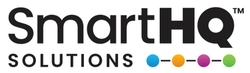 SmartHQ Solutions
