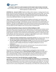 KBIS Press Release_Profile FINAL