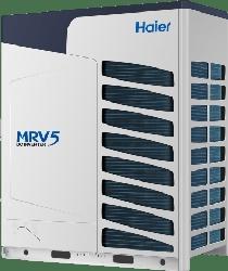 GE Appliances Haier MRV5 Series VRF