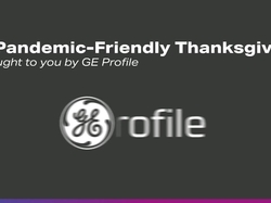 How to Host a Pandemic Friendly Thanksgiving: 7 Tips from Sabrina Hannah, Food Scientist at GE Appliances