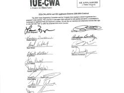 Letter of Endorsement 12.1.2020 ALL SIGNED
