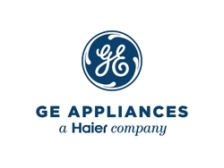 GE Appliances Partners with Retailers to Support Oregon Wildfire Disaster Relief