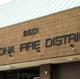 GEA Donation to Okolona Fire Department