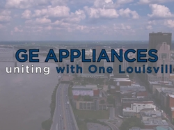 GEA Partners with One Louisville