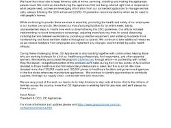 Kevin Nolan letter April 6 final