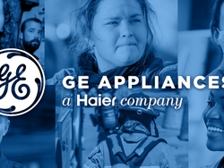 GE Appliances is Committed to Serving Communities