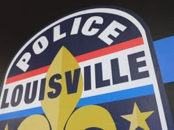 GEA Supports Louisville Police with New Appliances