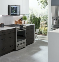 GEAppliancesPoweredbySmartHQKitchen