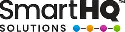 SmartHQ Solutions Logo