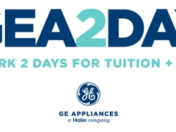 GE Appliances to Hire 150 employees at Appliance Park for part-time GEA2Day program expansion