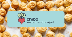 Chibo Restaurant Project