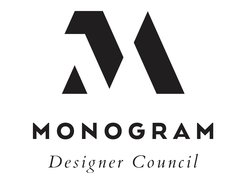 Monogram Announces the Next Star-Studded Class of its Designer Council