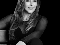 Sandra Diaz Velasco Headshot__Monogram Designer Council