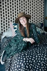 Justine Macfee__Monogram Designer Council