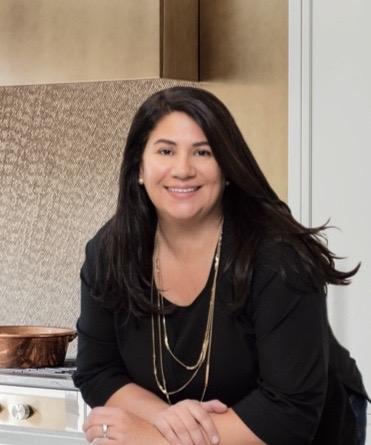 Donna Venegas Headshot__Monogram Designer Council