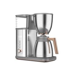 New CAFÉ Signature Drip Coffee Maker