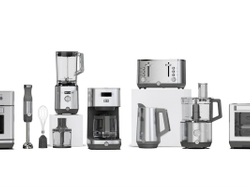 GE Appliances Announces New Small Appliances Category