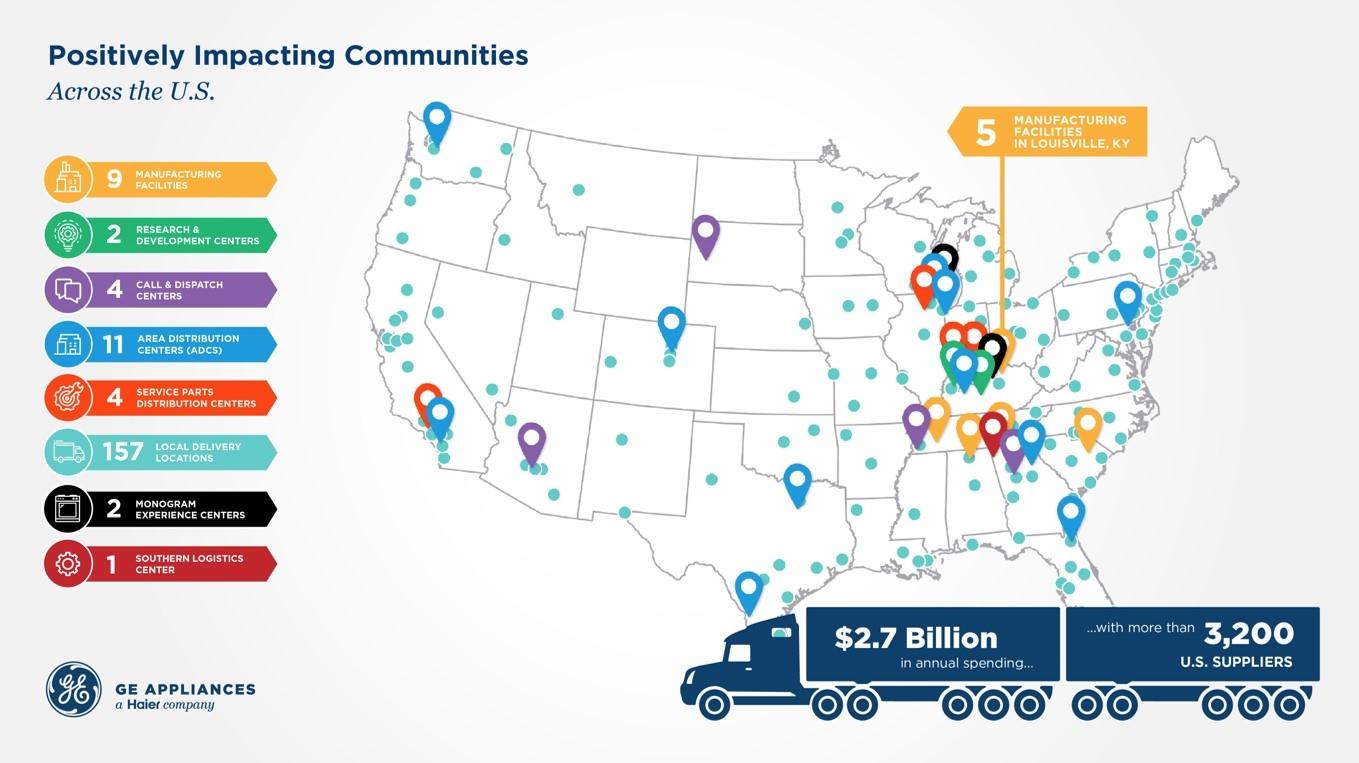 Impact Map 2020