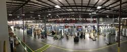 Selmer TN plant