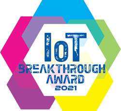 IoT_Breakthrough_Award Badge_2021