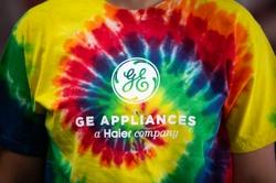 GEA Pride 3