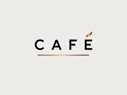 CAFÉ & Le Creuset: Cooking With Gas