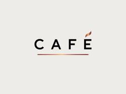CAFÉ & Le Creuset: Designing with Color